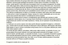 RECUPERIAMO3