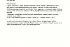 RECUPERIAMO5
