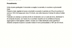 RECUPERIAMO7